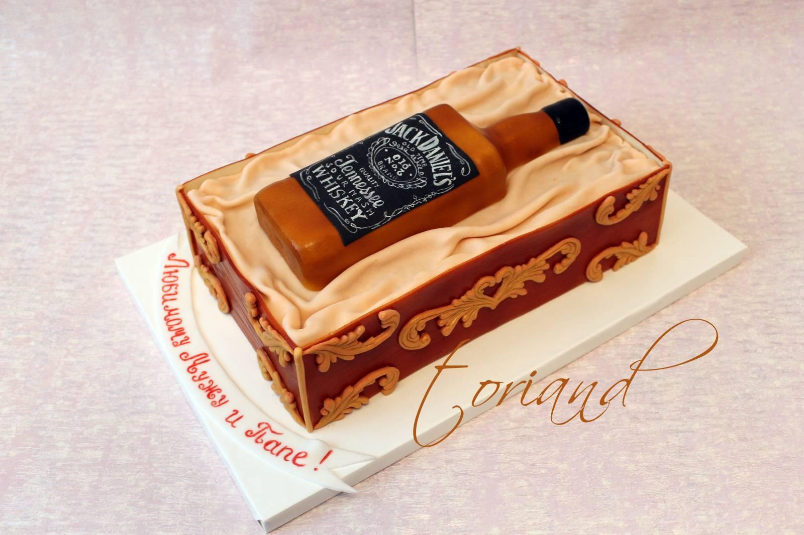 торт для игры